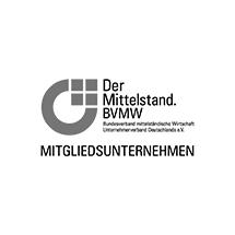 BMVW_grau