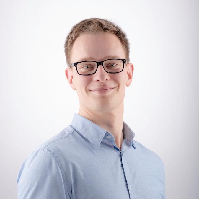 Carsten_von_Jeger