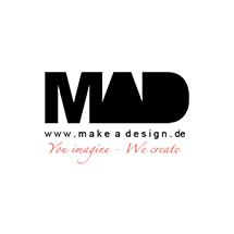 MAD_Farbe