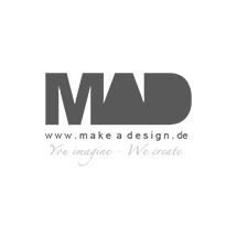 MAD_grau