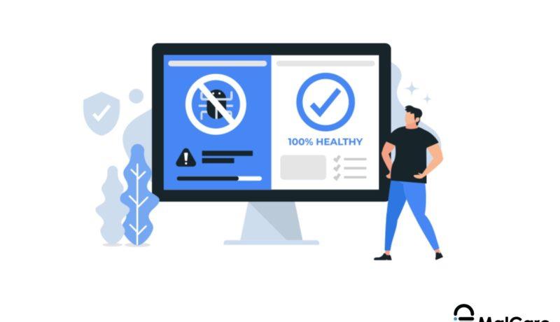 MalCare_-_The_Best_Complete_WordPress_Security_Plugin_malcare