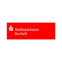 Sparkasse_Farbe