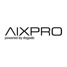 aixpro_Farbe