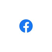 facebook_Farbe