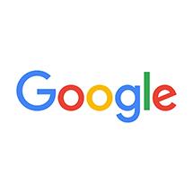 google_Farbe