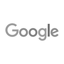 google_grau