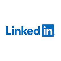 linkedin_Farbe
