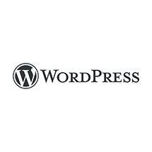 wordpress_Farbe