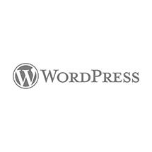 wordpress_grau