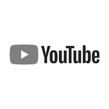 youtube_grau